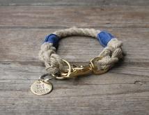 vertiko-wigglywoos-hanfleinen-halsband