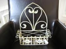 tag archive for wandkorb vertiko antik. Black Bedroom Furniture Sets. Home Design Ideas